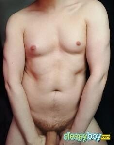 male escort Coventry Greg