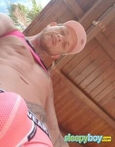 male rent boy Cardiff Darren Xxl