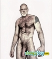 male escort London Big Daddy