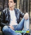 male escort London Alessandro