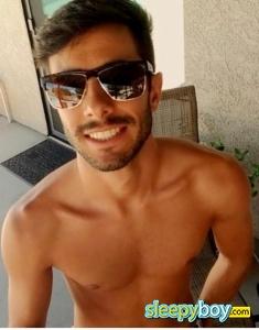 shemale escort gay spain lisa eskort