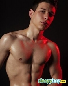 male escort Reigate Himeros Massage