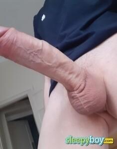 male rent boy London Sam English