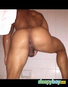 male escort London Diego