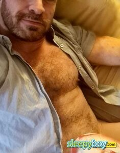male escort London Rugbyhunk2fuk