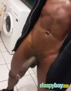 male rent boy Portsmouth Deal