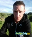 male rent boy Stoke-on-trent Max