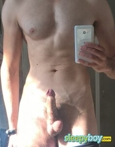 male escort London Matt 100/hr